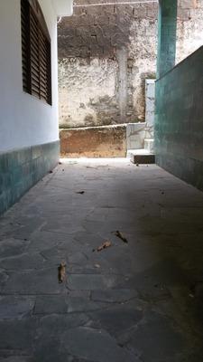 Barracão Com 2 Quartos Para Alugar No Pindorama Em Belo Horizonte/mg - 7702