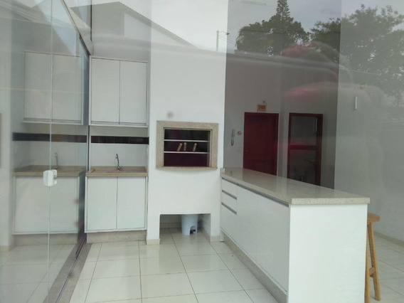Apartamento Em Picadas Do Sul, São José/sc De 63m² 2 Quartos À Venda Por R$ 270.000,00 - Ap366462