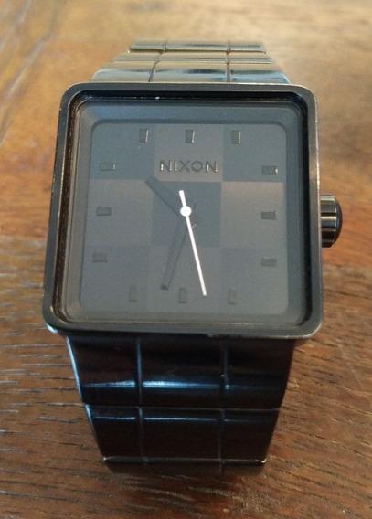 Relógio Nixon The Quatro