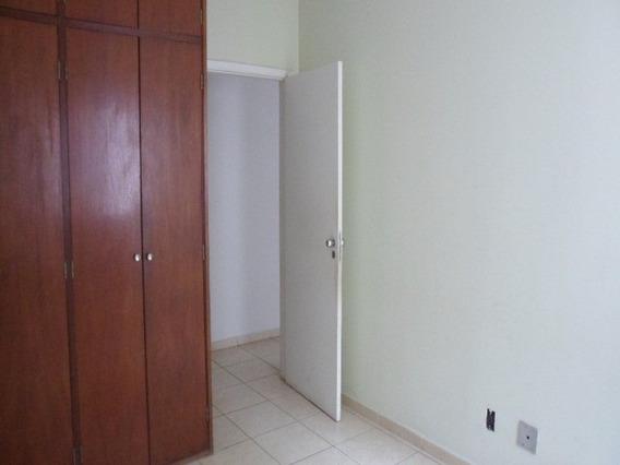 Apartamento - Ap00022 - 2369357