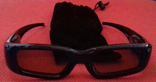 Óculos Adicional 3d Rf Para Nvidia Geforce 3d Vision