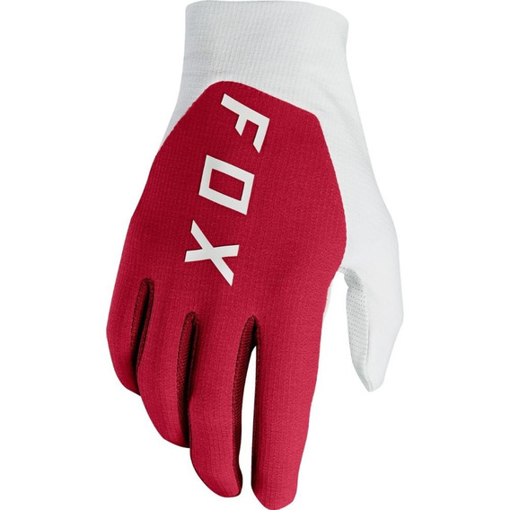 Guantes Fox Flexair Preest Motocity