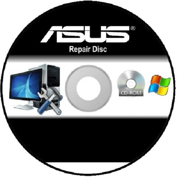 Manual Original Placa Mae Asus P5vd2-mx / P5v-vm Frete Grati