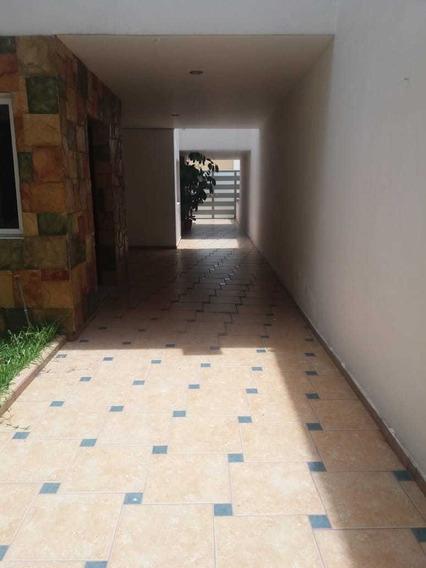 Atemajac Del Valle, Zapopan, Renta P Casa U Oficina, 6 Rec