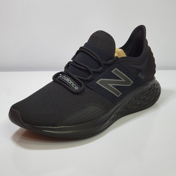 Tenis New Balance Fresh Foam Roav Original