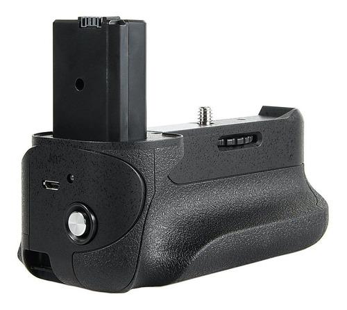Battery Grip Vg-6500 Para Sony A6500