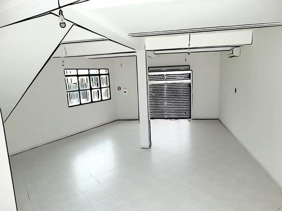 Comercial Parque São Domingos Reformado - 353-im289020