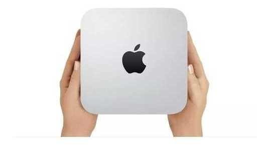 Mini Mac Core I5