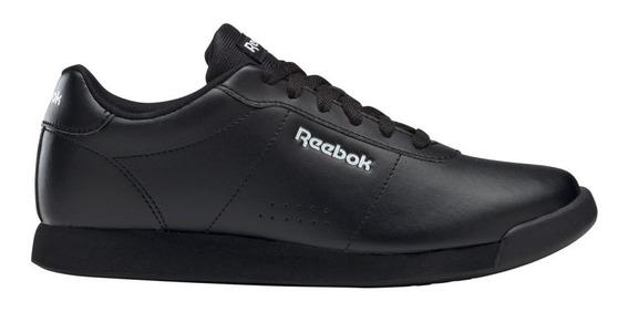 Zapatilla Reebok Reebok Royal Charm Dv5409