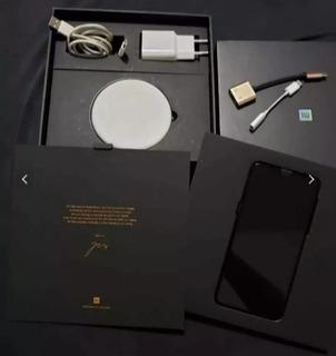 Xiaomi Mi Mix 3 Usado