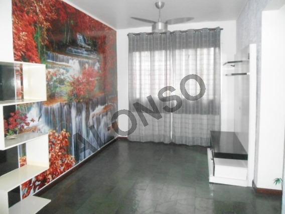 Apartamento Para Venda, 2 Dormitórios, Jardim Cláudia - São Paulo - 14836