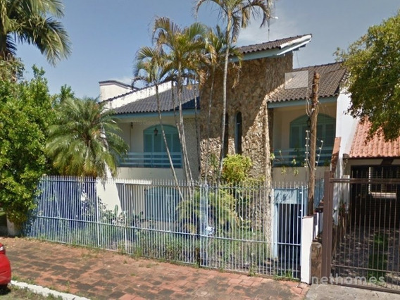 Casa - Marechal Rondon - Ref: 12832 - V-12832