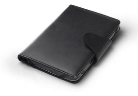 Case Capa Para Tablet Multilaser Preto Até 9.7 Pol Bo184