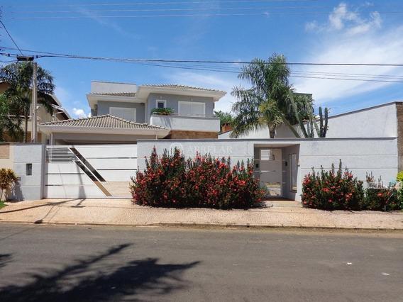 Casa À Venda Em Parque Xangrilá - Ca001508