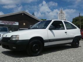 Chevrolet Kadett Usd 2500 Y Ctas 1996