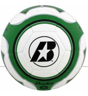 Balón Fútbol Campo Número 5 Baden Profesional Kt 20