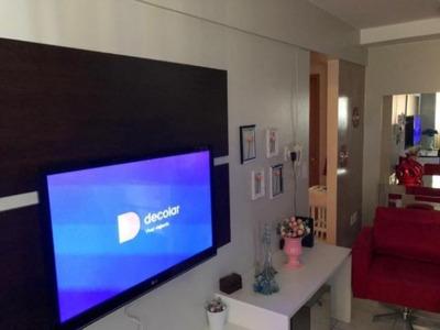 Apartamento - Fab0127 - 33950842