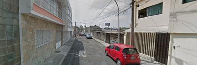Remate Bancario En Puebla! Solo Contado.