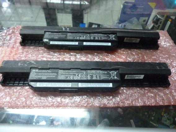 Bateria Asus A43 A53 A54 A83 K43 K53 K54 K84 P43 A44h Usado