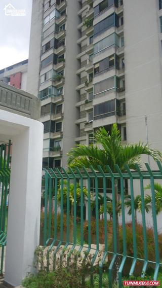 Apartamentos En Venta En Recta De Las Minas Id-175