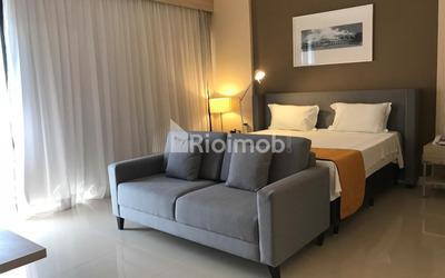 Flat/aparthotel - Ref: 1114