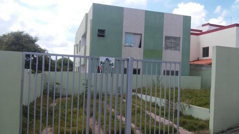 Apartamento Com 3 Quartos Para Comprar No Centro Em São Joaquim De Bicas/mg - 2625