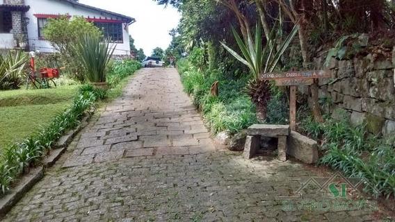 Casa- Petrópolis, Quitandinha - 1841