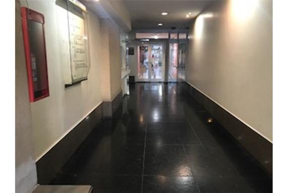 Venta 7 Oficinas Y Deposito Centro Neuquen Capital
