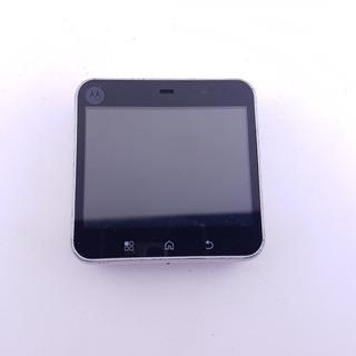Celular Motorola Mb511 Funcionando (colecionador)