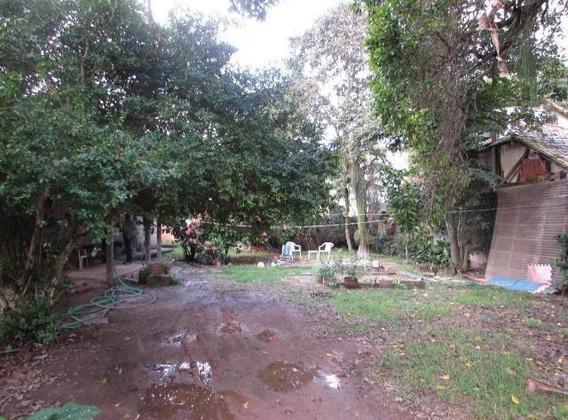 Terreno Em Itaipu, Niterói/rj De 0m² À Venda Por R$ 400.000,00 - Te243748