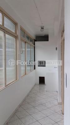 Apartamento, 4 Dormitórios, 158.2 M², São Geraldo - 151168