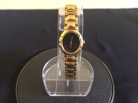 Relógio De Pulso Citizen Feminino