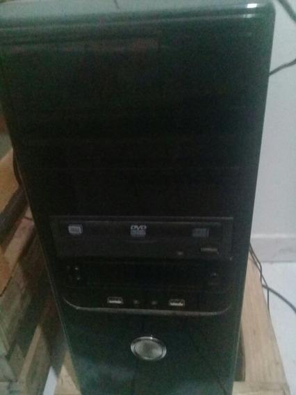 Cpu Intel I3