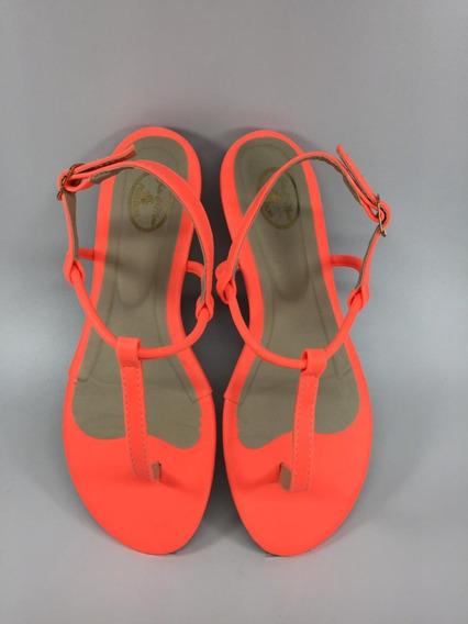 Sandálias E Rasteirinhas - Tamanhos Especiais #plussize