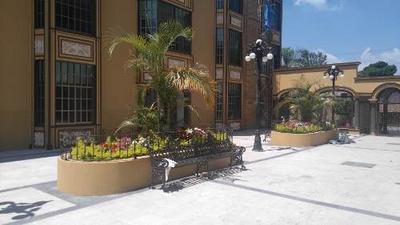 Departamento En Renta Ciudad De Los Niños Zapopan $ 17,500.
