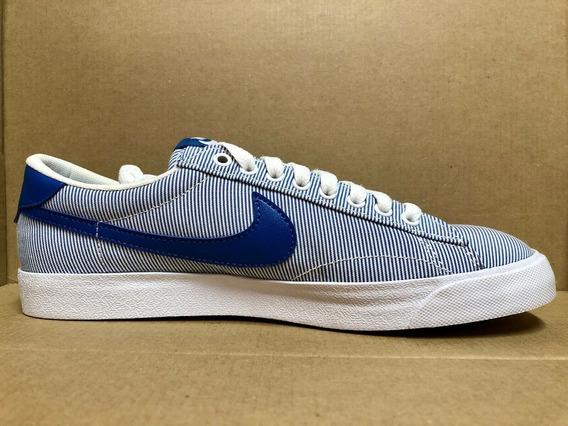 Zapatillas Nike Tennis Classic Ac