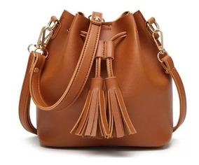 4fc41371bc241 Bolsas Femininas com o Melhores Preços no Mercado Livre Brasil