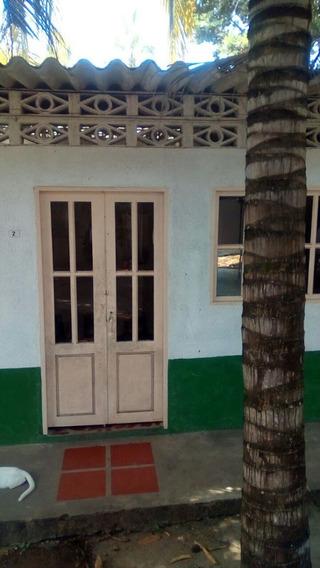 Casas En Venta Melgar 469-6549