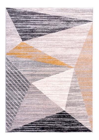 Tapete Sala Decorativo Estilo Nórdico Moderno 160x200