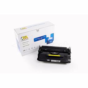 Toner Cf 226x - Compativel Com 26x - M402dn - M426dw