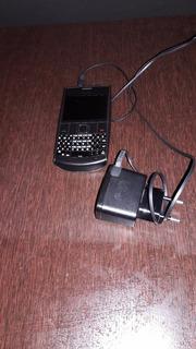 Celular Clássico Nokia X2 Qwerty