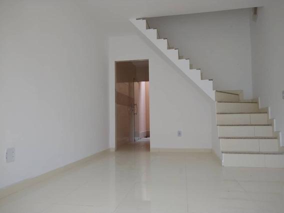 Casa - Ca00227 - 34503473