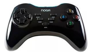 Joystick Noganet NG-2103 negro