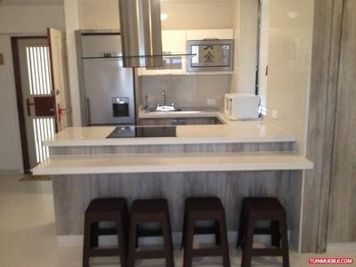 Apartamento - Venezia Suites - A1