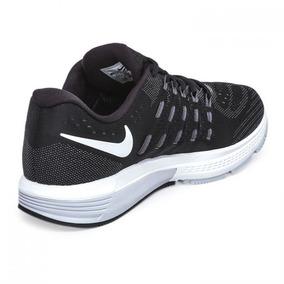 6386d317d Nike Vomero 11 - Zapatillas Nike en Mercado Libre Argentina