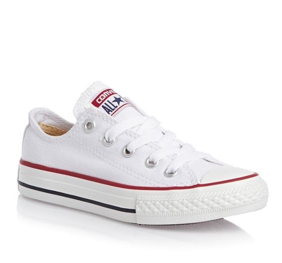 Zapatillas Converse Clasicas! Originales!