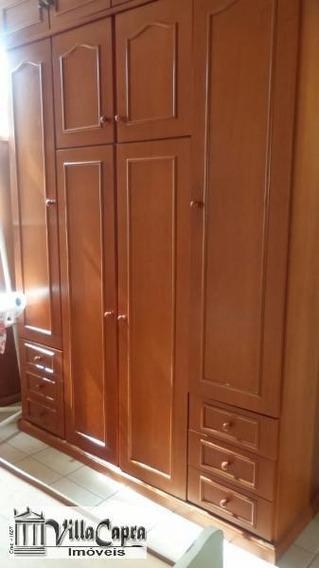 Apartamento Para Venda Em São José Dos Campos, Jardim São Dimas, 2 Dormitórios, 1 Banheiro, 1 Vaga - 1688v_1-1358632