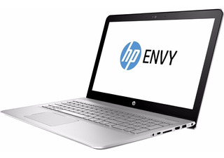 Hp Envy 15-as004la (despiece)