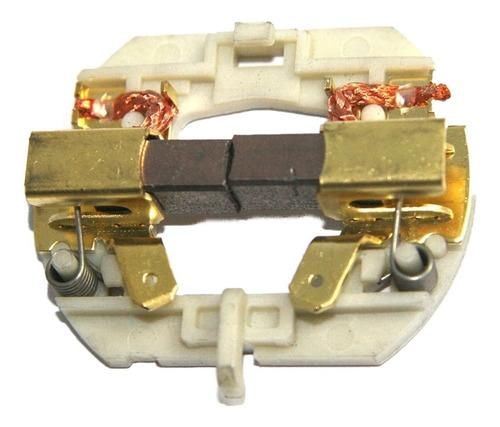 Porta Carvão Com Carvão Parafusadeira Dewalt Dcd780 Dcd785