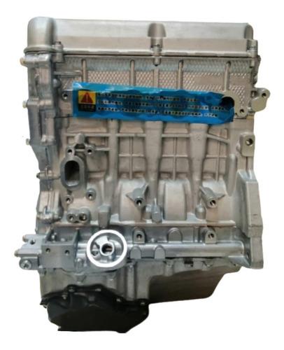 Motor Minyi 1300